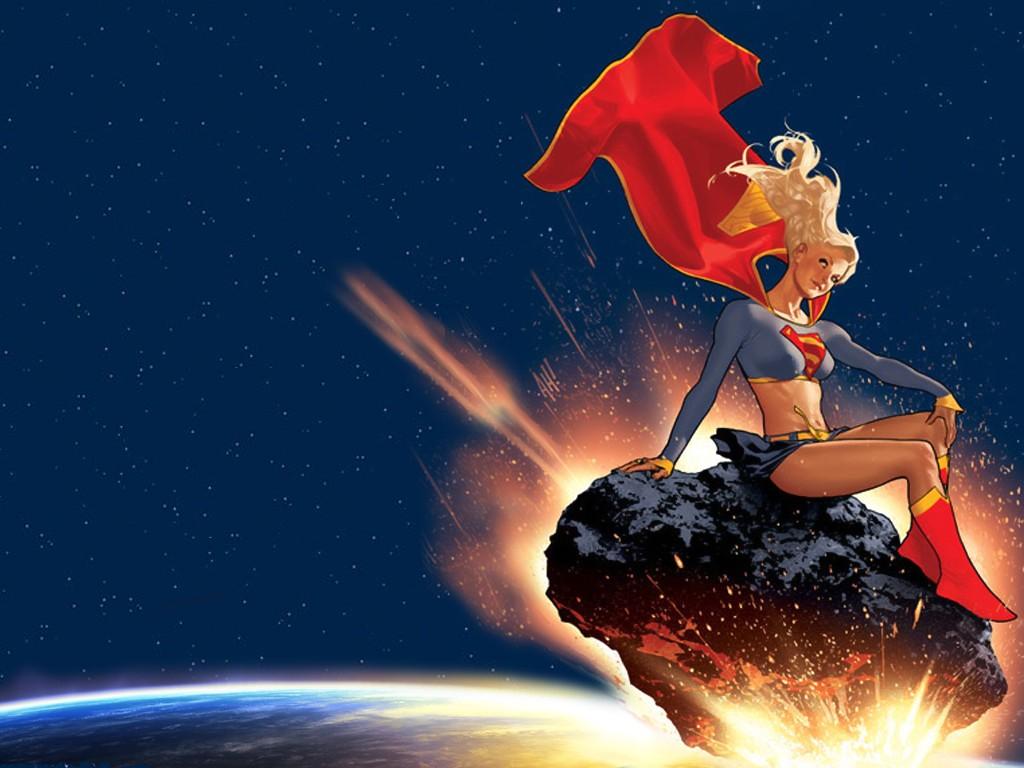 https://2.bp.blogspot.com/-rlz9QOhb2vE/UGN7VAH2SSI/AAAAAAAACEc/t_bbipM63cA/s1600/Supergirl%20Adam%20Hughes.jpg