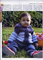 patrones-camperita-capucha-crochet