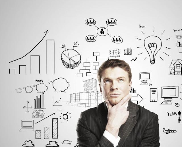 5 frases increibles que puedes utilizar para localizar a 1000 ideas de tesis en la web