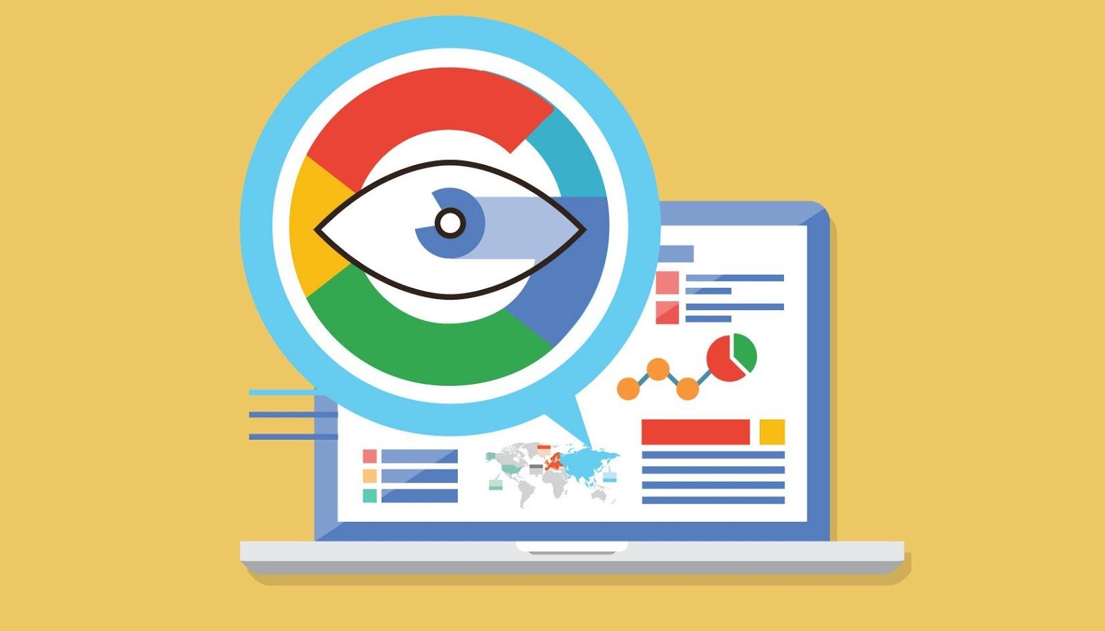 scope of Digital Marketing