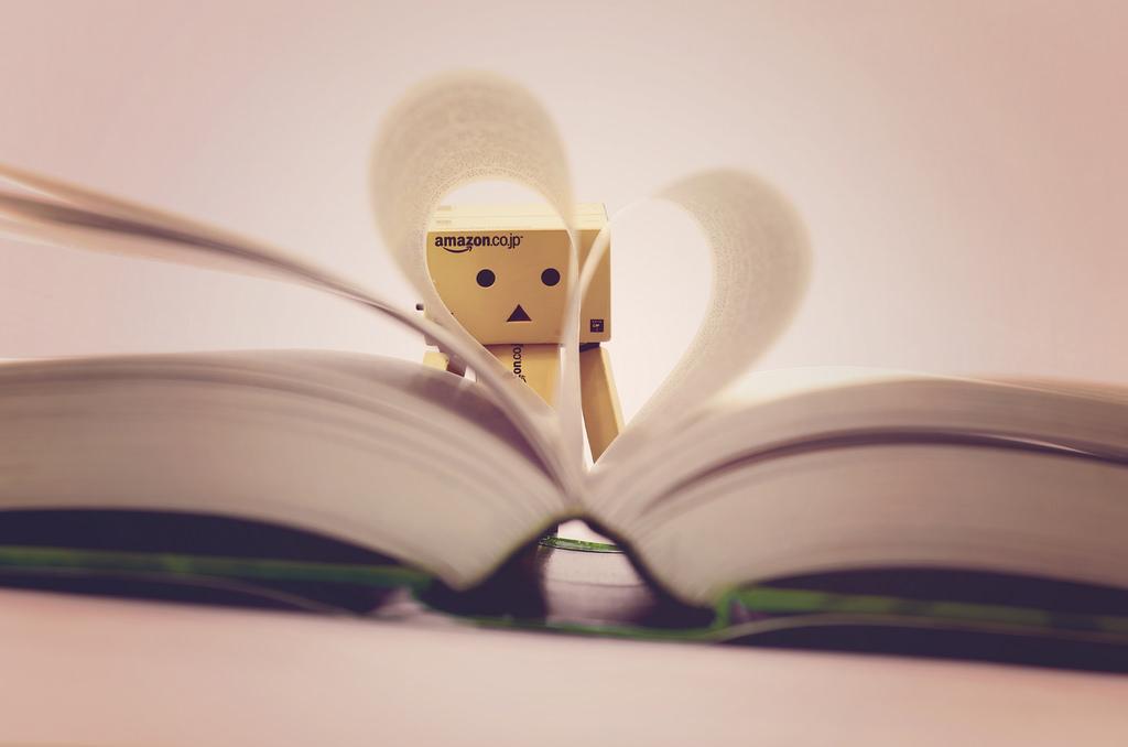 """""""Boldog könyvfüggő vallomásai"""" - Book Tag"""