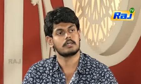Koothan Team Interview   Vinayagar Chadurthi Special   Dt – 13.09.2018   RajTv