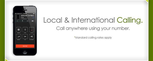 phonepower promo code