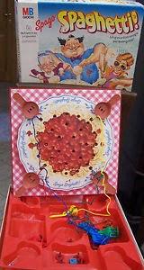 Spaghetto Magico