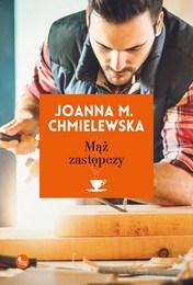 http://lubimyczytac.pl/ksiazka/4845254/maz-zastepczy