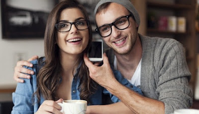 5 Hal Sederhana yang Bikin Hubungan Kalian Makin Mesra
