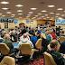 Kartu Pemain Poker Tour kembali ke Oceans 11 Januari