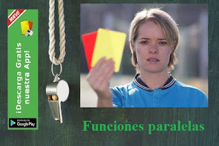 arbitros-futbol-MARINA-AUFSCHNAITER