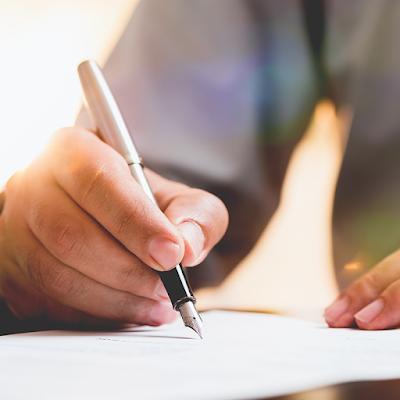 5 Usos para tu e.firma que no están relacionados con el SAT