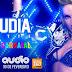 Pré carnaval da Claudia Leitte na Áudio Club