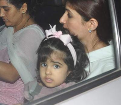 Akshay Kumar Childhood, Son, Daughter, Family Pictures ...