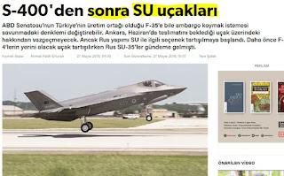 https://www.yenisafak.com/gundem/s-400den-sonra-su-ucaklari-3344132