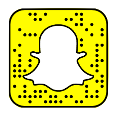 Mike Epps Snapchat Name
