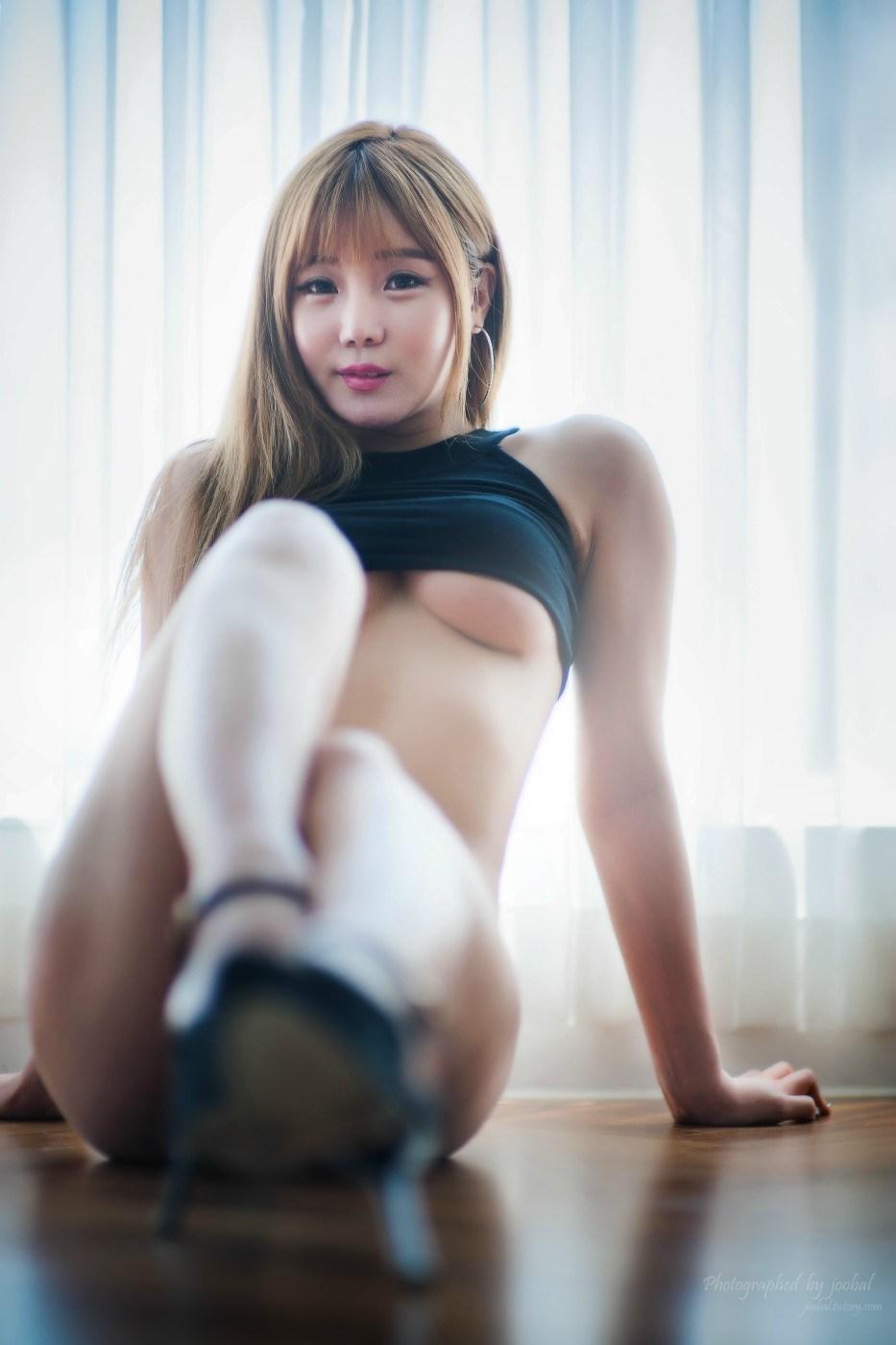 Super ultra mega porn