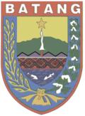 Kabupaten Batang merupakan salah satu kabupaten yang ada di provinsi Jawa Tengah  Pengumuman CPNS Kabupaten Batang Formasi 2021