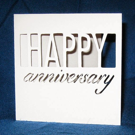 https://www.etsy.com/listing/154846682/hand-cut-happy-anniversary-card?ref=favs_view_2
