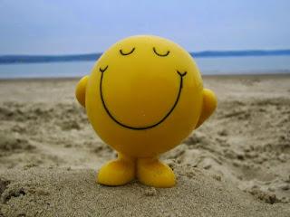 Wujudkan Mimpi Bahagia di Hari Tua
