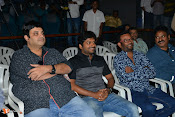 koratala siva launches jayammu nischammura trailer-thumbnail-17