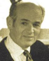 George Bassman