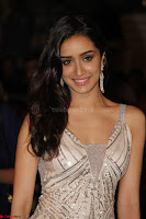 Shraddha Kapoor Beautiful gorgeous Bollywood Actress ~  Exclusive Galleries 009.jpg