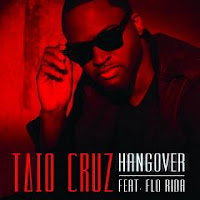 Hangover de Taio Cruz (feat. Flo Rida)