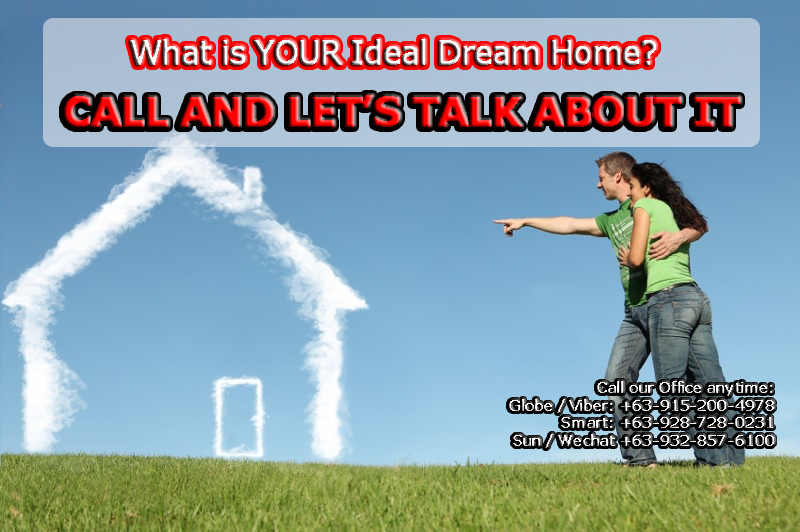 your dream home buyer 39 s easy guide to own dream home