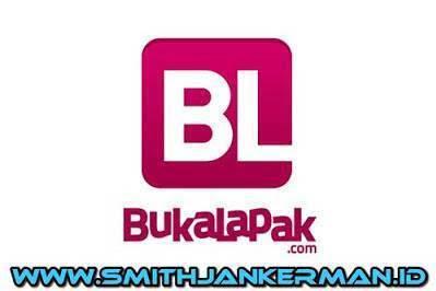 Lowongan PT. Kurnia Promo Lestari (Bukalapak.com) Pekanbaru April 2018