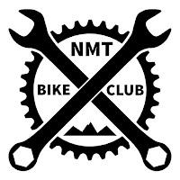 NMT Bike Club FB Page
