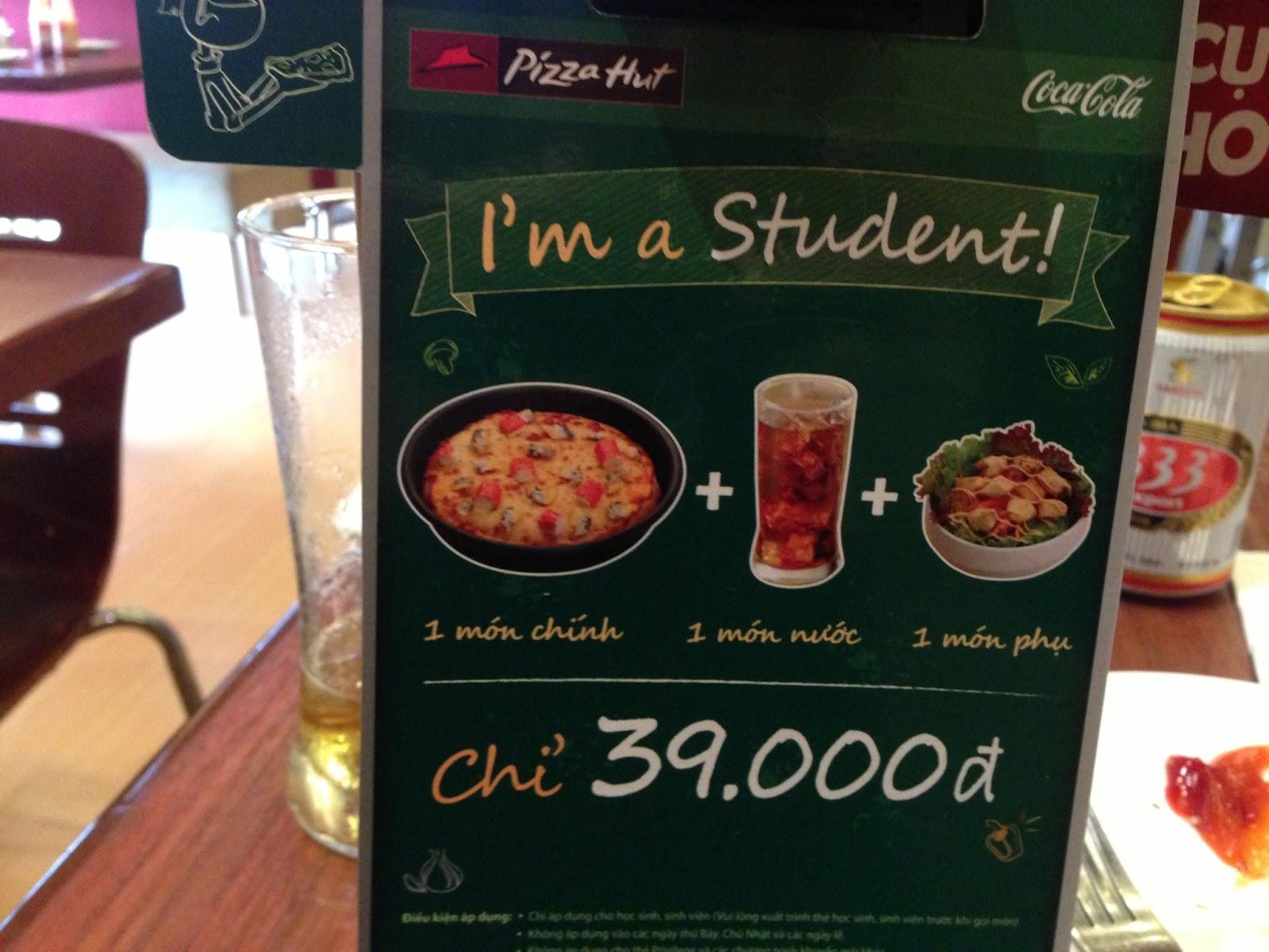 pizza-hut-ad-forstudents