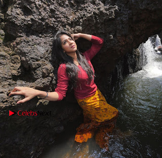 Vijay Sethupathi T Rajender Madonna Sebastian starring Kavan Movie Stills  0010.jpg