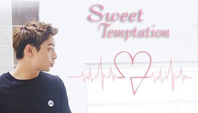 Biodata Pemain Drama Sweet Temptation
