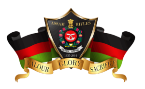 The Assam Rifles Recruitment