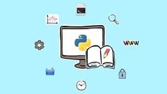 Python Next Step: Solve 100 Python Problems