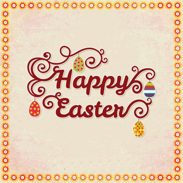 Free Easter Pics and Easter Pic Download