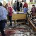 #Egipto en estado de emergencia por tres meses tras los atentados