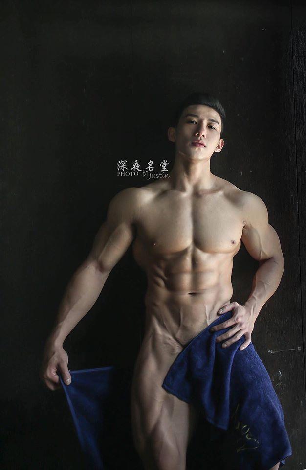 image Gay young boys underwear sex movie public