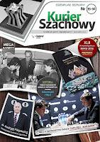 http://comrel.pl/kurier/0035_36_Kurier_Szachowy.pdf