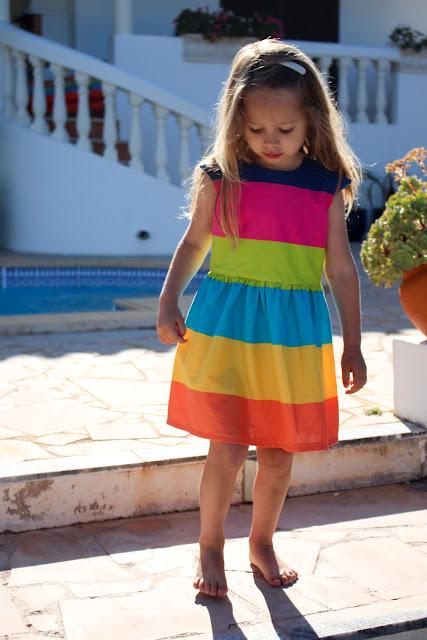 e55e1b242e1d9f Enkele favorieten van mij alvast voor  kleertjes-inspiratie  zijn Griet