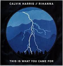 اغاني مشهورة تم طرحها على مغنيين وتم استبدالهم لاحقا