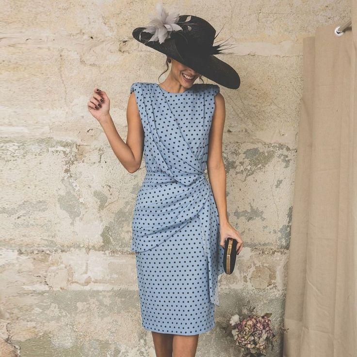 3 vestidos para petarlo a likes en instagram