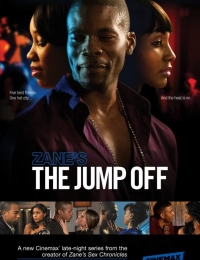 Zane's the Jump Off | Bmovies