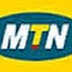 MTN UNLIMITED CHEAP FREE BROWSING, THAN USING VPN APPS.