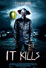 Watch It Kills Online Free 2017 Putlocker