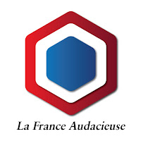 La France Audacieuse - Blog sur les atouts et talents de la France