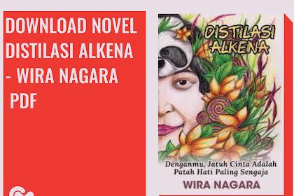 Download Ebook Gratis Wira Nagara - Distilasi Alkena Pdf