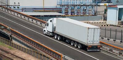 Indústria de implementos rodoviários termina 2018 em alta