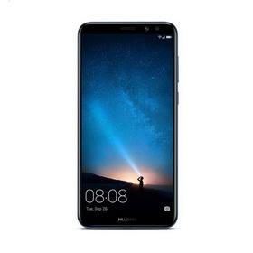 Jual Huawei Nova 2i