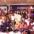 Children's Day: Ambode promises support for performing arts