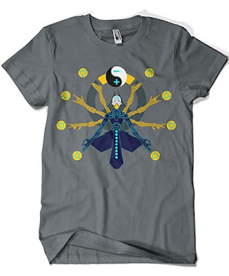 https://www.amazon.es/2067-Camiseta-Premium-Zenyatta-Buck-Rogers/dp/B06ZY29NHP/ref=sr_1_145?srs=9322121031&ie=UTF8&qid=1525276821&sr=8-145
