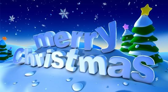 SMS NATAL 2012 'Ucapan Selamat Hari Natal' ›› Kumpulan ...